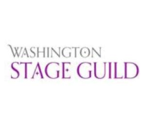 Washington Stage Guild Announces 2013-14 Season: THE OLD MASTERS, THE DOCTOR'S DILEMMA & More!