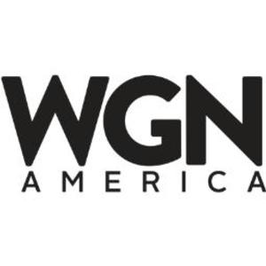 WGN Greenlights New Scripted Drama Series TITANS