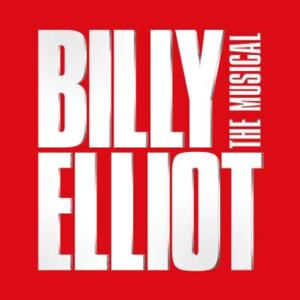 Cast & Crew of BILLY ELLIOT, 'CHOCOLATE FACTORY', 'SCOUNDRELS' and More Set for West End Football Tournament Today
