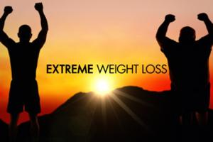 ABC's EXTREME WEIGHT LOSS Hits 10-Week Highs