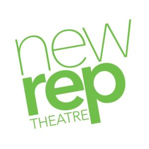 New Repertory Theatre to Present CLOSER THAN EVER, 9/6-28