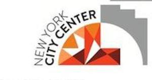 Camille A. Brown, Gabrielle Lamb, Rashaun Mitchell & Silas Riener Set As City Center's 2014 Choreography Fellows