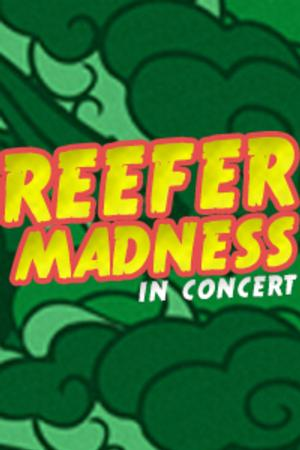 Alan Cumming & More Set for One Night Only REEFER MADNESS Benefit Concert Tonight