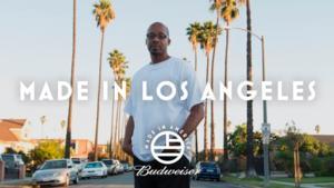 Made In LA: Warren G, Social Distortion, Warpaint, No Age, Trash Talk Take You Inside the LA Music Scene