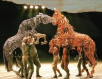 -WAR-HORSE-Will-End-Toronto-Run-on-January-6-2013-20010101