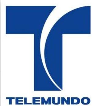 Deportes Telemundo to Present Pachuca vs Guadalajara, Today