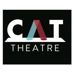 CAT Theatre Presents ENCHANTED APRIL, Beg. Tonight