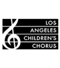 -LA-Childrens-Chorus-Offers-Class-to-Introduce-6-7-Year-Olds-to-Singing-20010101