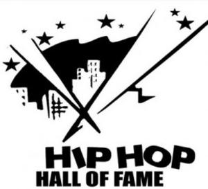 HIP HOP HALL OF FAME AWARDS to Return This May