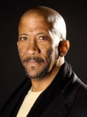 Reg E. Cathey Joins Cast of EXODUS, Playing Fraunces Tavern Museum Flag Gallery, 4/5