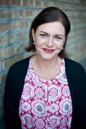 Porchlight Music Theatre Welcomes First Executive Director