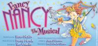 BWW JR: FANCY NANCY-Converting the Not-So-Fancy