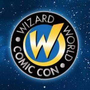 Tickets Now On Sale for First Seven Wizard World Comic Cons in 2015