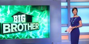 CBS's BIG BROTHER Delivers Largest Audience of Summer