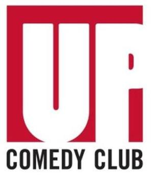 UP Comedy Club to Present THE SECOND CITY'S DEEP CUTS, 9/14-10/12