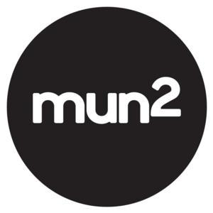 mun2's LARRYMANIA Season 3 Finale Ranks No. 1 Among Hispanic Cable Networks