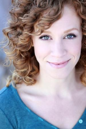 BWW Interviews:  Lindsay Nicole Chambers Stars in SEX TIPS