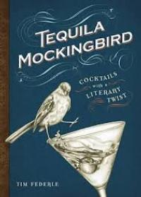 Celebrate Oscar Sunday with a LES MIS-Inspired Cocktail!