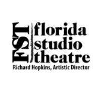 Florida-Studio-Theatre-Announces-2013-Poetry-Life-Weekend-53-4-20010101