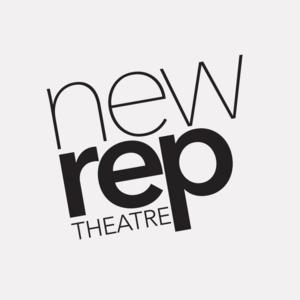 New Repertory Theatre to Stage TONGUE OF A BIRD, 3/8-30
