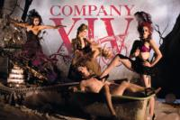 Company XIV Presents LA FETE World Premiere, 10/31-12/9