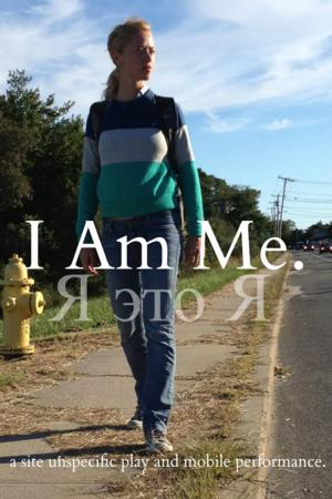 I AM ME Mobile Performances Begin this Month