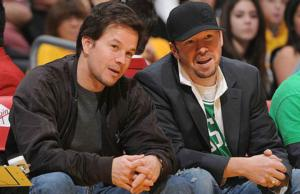 A&E Orders 18 Additional Episodes of Hit Reality Series WAHLBURGERS