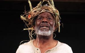 Annenberg Center Live Opens Fall Season with KING LEAR National Tour, 9/24-27