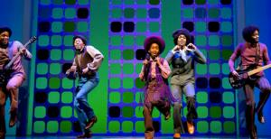 Official Statement on MOTOWN Opening in London: 'Too Early to Confirm'