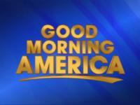 GMA on Top of Morning Show Circuit for 6 Straight Months