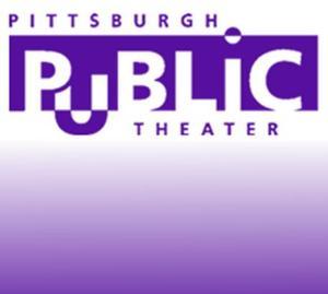 Pittsburgh Public Reveals 40th Season: BUYER & CELLAR, 'MENAGERIE,' MY FAIR LADY & More