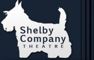 Shelby Company Presents: SOUSEPAW: A BASEBALL STORY, 10/9