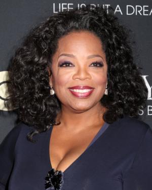 Oprah Winfrey and Deepak Chopra Launch EXPANDING YOUR HAPPINESS Online