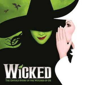 WICKED to Launch Canadian National Tour this Summer