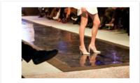 ShopRDR.com Celebrates Their Favorites From Milan Fashion Week