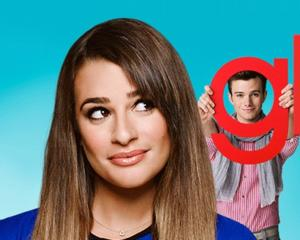 Lea Michele to Sing 'Let It Go' on GLEE Premiere? Song List & Episode Title Shared!