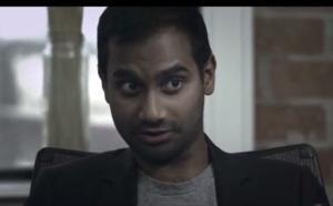 STAGE TUBE: Sneak Peek at Aziz Ansari's BURIED ALIVE, Premiering on Netflix 11/1