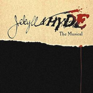 Webster Theatre Guild to Present JEKYLL & HYDE, Begin. 9/12