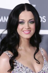 Katy-Perry-to-Perform-on-Comedy-Centrals-NIGHT-OF-TOO-MANY-STARS-20121001