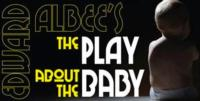 Albee's THE PLAY ABOUT THE BABY Opens Custom Made's 2012-13 Season, 9/7