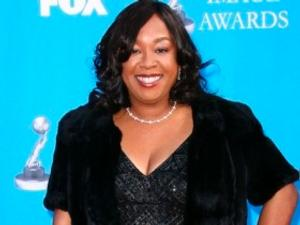 GREY'S, SCANDAL Creator Shonda Rhimes to Guest on THE MINDY PROJECT