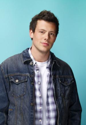 RENT's 'Seasons of Love' to Be Featured in GLEE's Monteith Tribute