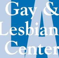 L.A. Gay & Lesbian Center Presents Larry Blum's BLINK & YOU MIGHT MISS ME, 9/7