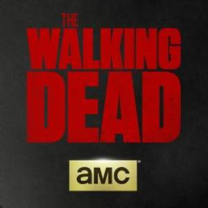 AMC Announces 2014 Premiere Dates for MAD MEN, THE WALKING DEAD, BETTER CALL SAUL and More