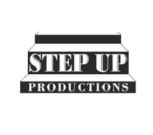 Step Up Presents DARLIN', Now thru 4/13