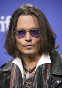 Depp-DeGeneres-More-Joins-Presenter-Line-Up-for-THE-GRAMMYS-20130207