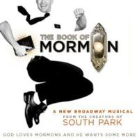 THE-BOOK-OF-MORMON-20010101