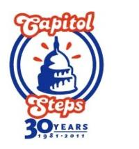 Capitol-Steps-20010101