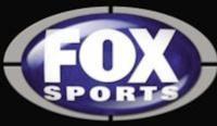 FOX-Announces-2013-MLB-Coverage-20130212