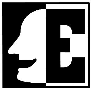Everyman Theatre Announces New Additions to Board of Directors, Officers